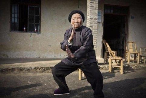 Hexian Zhang_elovemercuri.jpg