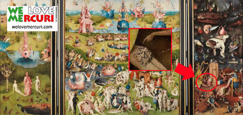 Hieronymus Bosch_spartitoinfernale_culo_welovemercuri_web.jpg