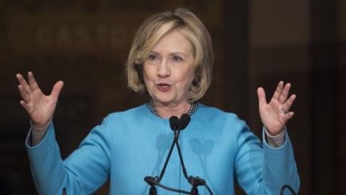 Hillary Rodham_Clinton .jpg