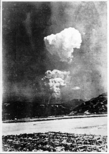 Hiroshima_foto_originale_welovemercuri.jpg