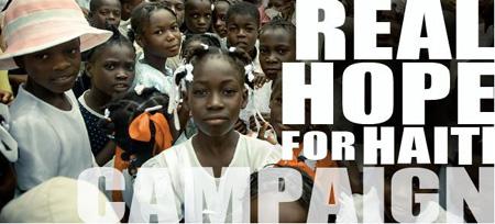 HopeforHaiti.jpg