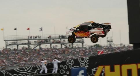 Hot Wheels _Tanner Foust.jpg