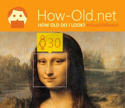 How-Old.net.jpg