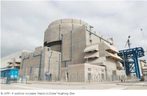 Hualong One_reattore_nucleare_cinese_welovemercuri.jpg