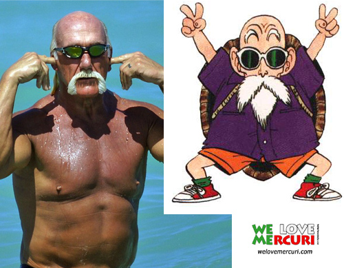 Hulk Hogan VS Maestro Muten.jpg