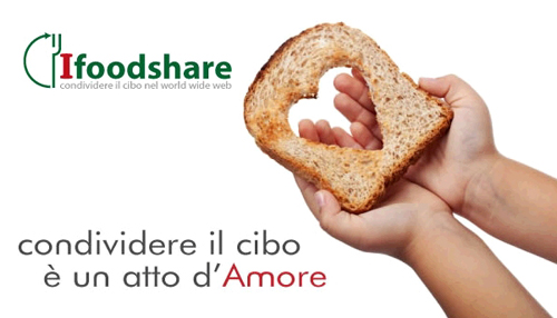 I Food Share_welovemercuri.jpg