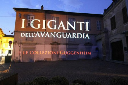 I Giganti dell'Avanguardia.jpg