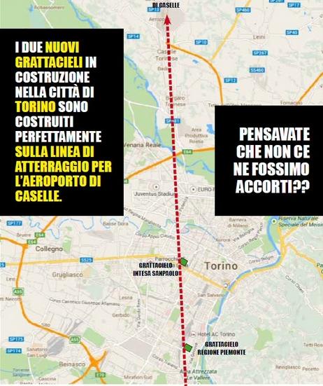 I grattacieli di Torino in costruzione.jpg