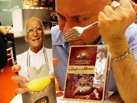 I tortelli al cioccolato di Giovanni Rana_welovemercuri.jpg