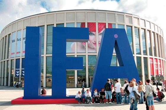 IFA_Berlino_2014.jpg