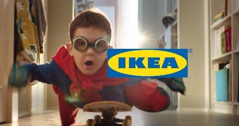 IKEA_nome_vietato.jpg