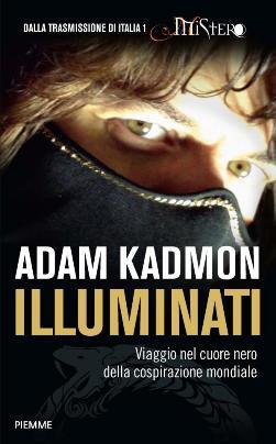 ILLUMINATI_Adam_Kadmon_welovemercuri.jpg