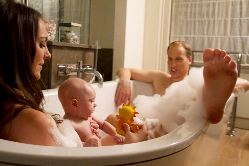IMG_7173_KATE_WILLS_BABY_BATH_LoRes.jpg