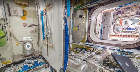 ISS_water_closet_welovemercuri.jpg