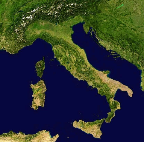 ITALIA_Biodiveristà_numeri.jpg