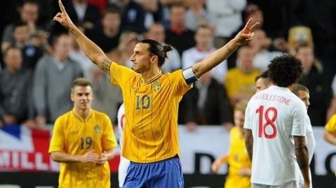 Ibrahimovic in Svezia-Inghilterra_rovesciata_welovemercuri.jpg