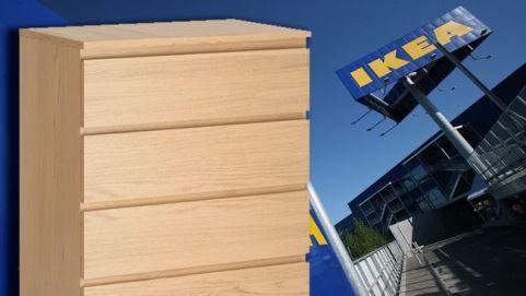 Ikea-ritira-negli-Usa-29-milioni-di-cassettiere-Malm-hanno-causato-la-morte-di-sei-bambini.jpg