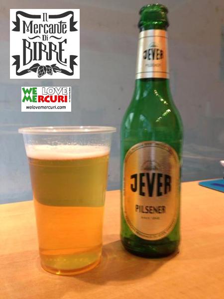 Il Mercante di Birra #3 -Jever Pilsener_welovemercuri_.jpg