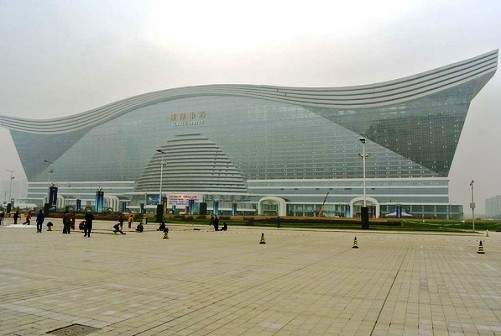Il New Century Global Centre in Cina_welovemercuri.jpg