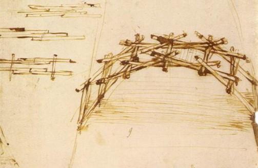 Il Ponte autoportante di Leonardo da Vinci.jpg