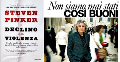 Il declino della violenza di Steven Pinker_welovemercuri.jpg