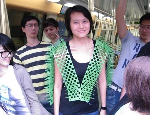 Il gilet è antifolla_Cina_welovemercuri.jpg
