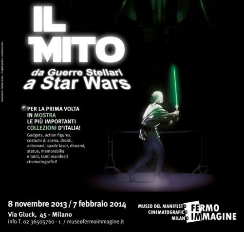 Il mito di Star Wars in mostra a Milano.jpg