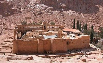 Il monastero di Santa Caterina.jpg