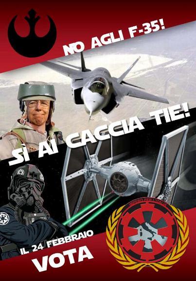 Impero_Italia_F35_welovemercuri.jpg