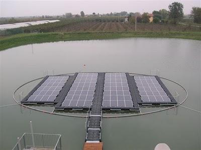 Impianto_solare_galleggiante.jpg
