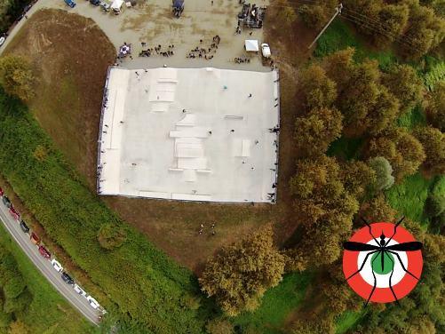 Inaugurazione Skate Park Vercelli - 12-10-2013.jpg