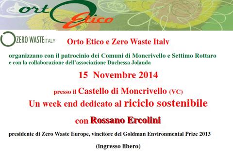 Incontro con Rossano Ercolini_moncrivello.jpg