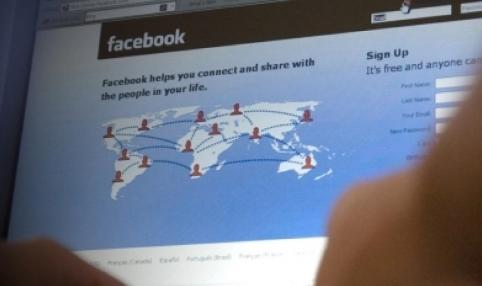 Indiamadre le vieta Facebook si uccide.jpg