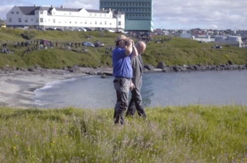 Intanto alla isole Faroe_mancano le donne.jpg
