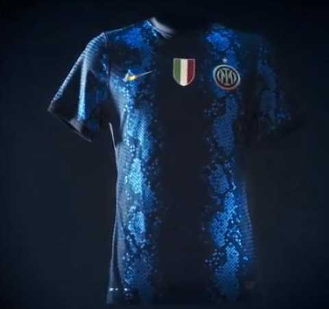 Inter-maglia-2021-2022_welovemercuri.jpg