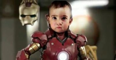Iron-Baby.jpg