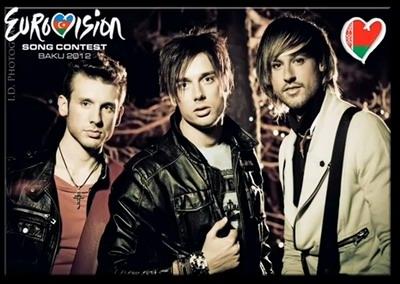 JM_eurovision.jpg