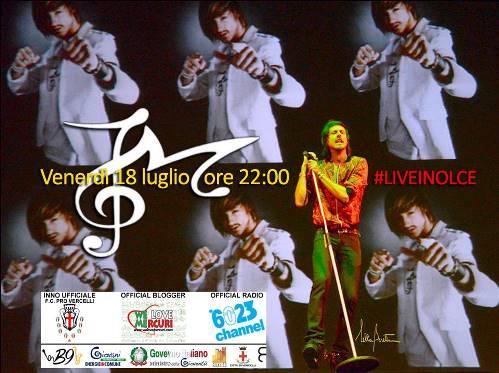 Jacopo Massa live a Olcenengo_18-07-14.jpg