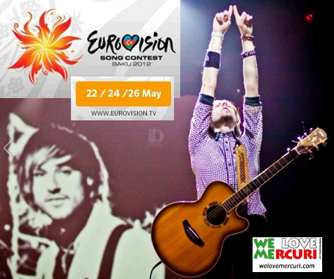 Jacopo_Massa_EUROVISION_SONG_CONTEST_2012.jpg