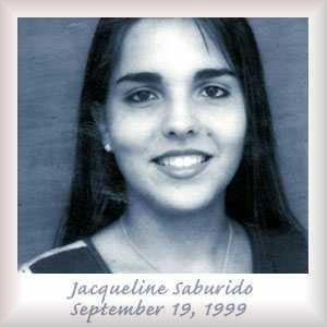 JacquelineSaburido9-19-99.jpg