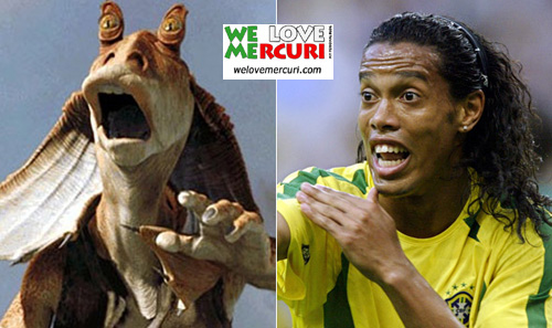Jar Jar Binks VS Ronaldinho.jpg