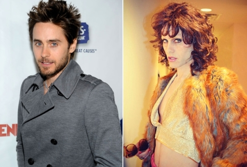 Jared Leto_DALLAS BUYERS CLUB.jpg