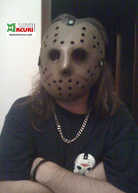 Jason_bicciolano_welovemercuri.jpg