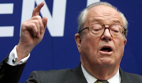 Jean Marie Le Pen_addio.jpg