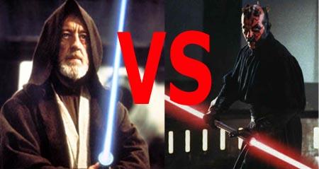 Jedi_VS_Sith.jpg
