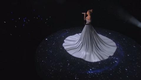 Jennifer Lopez_ American Idol.jpg
