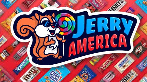 JerryAmerica.com_welovemercuri.jpg