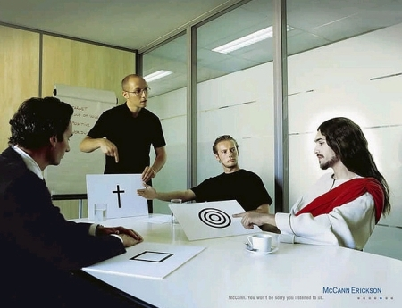 Jesus_by McCann Erickson.jpg