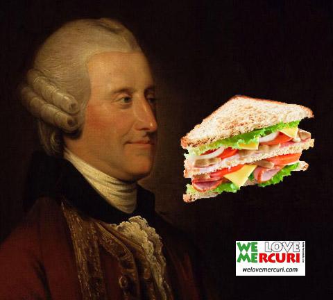 John Montagu, IV conte di Sandwich_welovemercuri.jpg