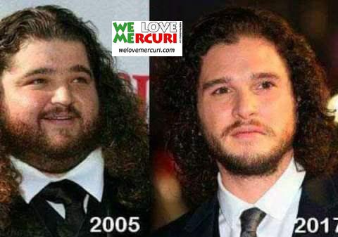 Jon Snow_Hurley_LOST_welovemercuri.jpg